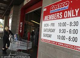 thanksgiving store opening hours spark fury among employees and