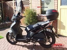 2010 kymco zing ii 125 e3 moto zombdrive com