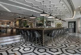 restaurant bar design award winners announced archdaily image