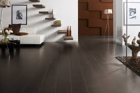 Ceramic Tile Flooring Pros And Cons Why Cork Flooring Is A Sound Idea For Your Home