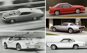 Top 10 Fastest Cars Under 20k 10 Collectible Classic Muscle Cars You Can Afford U2013 Feature U2013 Car