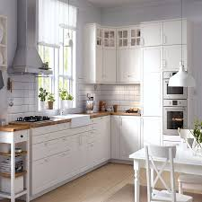 can you paint mdf kitchen cabinets budget ready built painting mdf kitchen cabinet unit buy ready built kitchen units painting kitchen cabinets budget kitchen cabinets product on