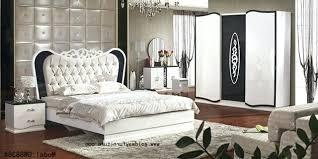 décoration chambre à coucher moderne chambre a coucher moderne et a with chambre coucher moderne