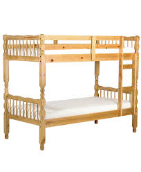 Milano Bunk Bed OFFWoodlers - Milano bunk bed