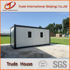 trude house it u0027s bigger than house