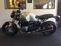 bmw no charge maintenance 2017 bmw r ninet plus no charge bmw leather jacket included
