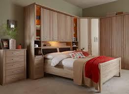 5 Door Wardrobe Bedroom Furniture Bedroom Incredible Dreams Sliding Wardrobes Melbourne 2 Door