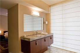 cuisine ideale boca raton bathroom remodeling bath and kitchen creations