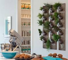 diy ideas for kitchen 22 diy ideas to make your kitchen cool snappy pixels attractive