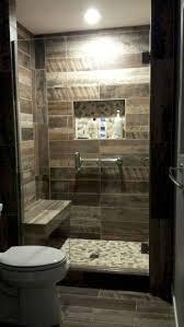 best 25 big bathtub ideas on pinterest big bathrooms dream