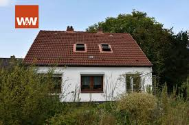 Haus Zum Kauf Haus Zum Kauf In Ellerau Charmantes Haus Im Hamburger