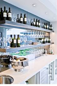 Home Bar Designs Pictures Contemporary The 25 Best Home Bar Designs Ideas On Pinterest Man Cave Diy