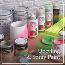 paint u0026 painting accessories