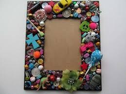 immagini cornici per bambini cornici da decorare per bambini idea d immagine di decorazione