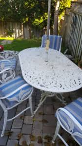 patio furniture kitchener patio chairs buy or sell patio garden furniture in kitchener