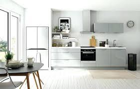 cuisines but avis avis cuisine but prix buyproxies lapeyre carat lolabanet com