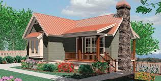 mascord house plan 1151 the amorette