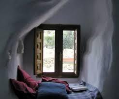 How To Dress A Bedroom Window 6 Ways To Decorate U0026 Dress Your Window Sills