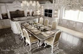 salon cuisine milan mobilier design pièces présentées au salon du meuble de milan en ce