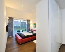 Schlafzimmer Trends 2015 Moderne Häuser Mit Gemütlicher Innenarchitektur Kühles Modernes