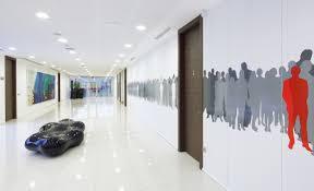 Karim Rashid Interior Design Designer Highlight Karim Rashid Www Mondocollection Com