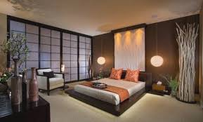 chambre japonaise moderne dacoration chambre japonaise moderne 78 limoges chambre style