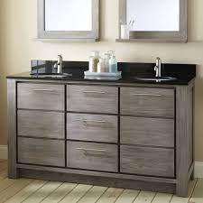 bathrooms design bathroom double sink vanities and cabinets