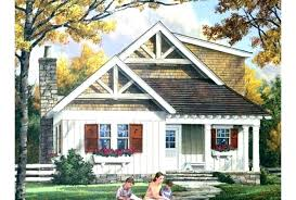 narrow lot luxury house plans lake house plans for narrow lots mykarrinheart com