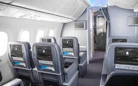 american airlines is adding premium economy to more international