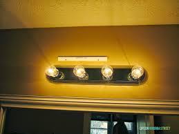 entrancing 40 bathroom light fixtures covers design inspiration