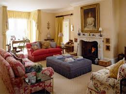 Best  English Country Style Ideas On Pinterest English - Country homes interior designs