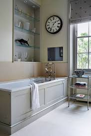 bathroom ideas small bathroom ideas house houseandgarden co uk