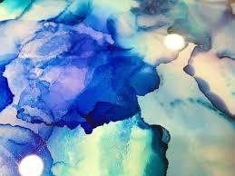 aqua pura u2013 grand cerulean