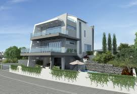 11 modern houses design in usa house design in usa inspirational