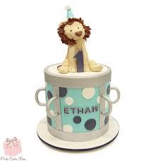 lion cake topper lion cake topper celebration cakes