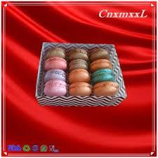 products xiamen xiexinlong trading co ltd