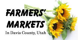 halloween city bountiful ut farmers u0027 markets in davis county davis county moms