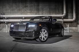 rolls royce phantom engine 2017 rolls royce phantom engine carsautodrive