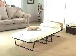 Folding Bed Ikea Fold Away Bed Ikea Folding Futon Single Sofa Beds Bedroom Rollaway