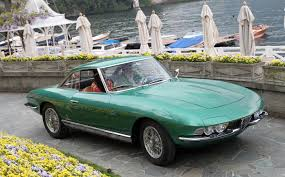 peugeot 504 coupe pininfarina alfa romeo 2600 coupe by pininfarina only cars and cars