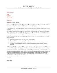transition cover letter samples gallery letter samples format