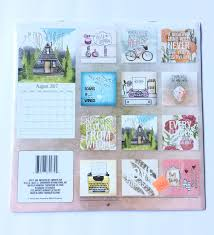 pinch of ginger dollar tree haul home decor books makeup