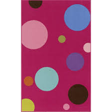 Kids Rugs For Sale by Flooring Unique Gray Yellow Stacked Circles Dalyn Rugs Design