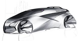 lexus cars carwale 273 best totalmente excelente images on pinterest car sketch
