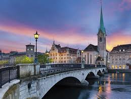 switzerland vacations with airfare trip to switzerland from go today