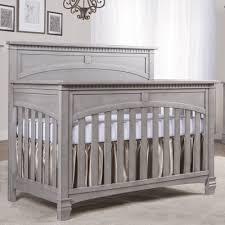 Bed Rail For Convertible Crib Evolur Universal Convertible Crib Wooden Size Bed Rail