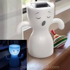 Night Light Kids Room by Solar Night Light 41 Coolest Night Lights To Buy Or Diy For