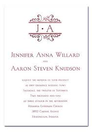 what to put on a wedding invitation stunning wedding invite etiquette theruntime