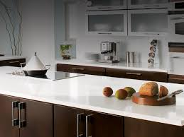 kitchen home depot kitchen countertops and 30 traditional full size of kitchen home depot kitchen countertops and 30 traditional kitchen design with black