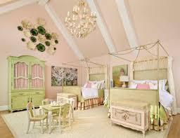 fairytale bedroom fantastic ideas how to decorate fairy tale girls room